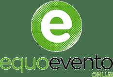 wp-equovento