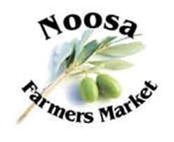 Noosa-Farmers-Market